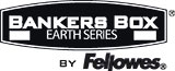 Markenlogo Bankers Box Earth Series