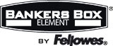 Markenlogo Bankers Box Element